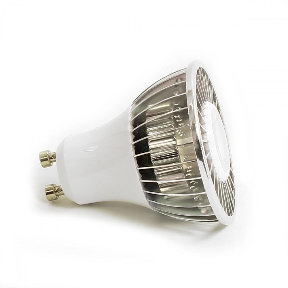 altalum ampoules led led gu10 7w altalum 29 00. Black Bedroom Furniture Sets. Home Design Ideas