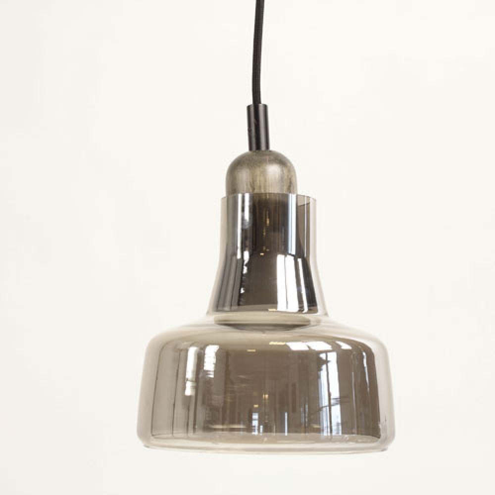 altalum verre b suspension 119 00. Black Bedroom Furniture Sets. Home Design Ideas