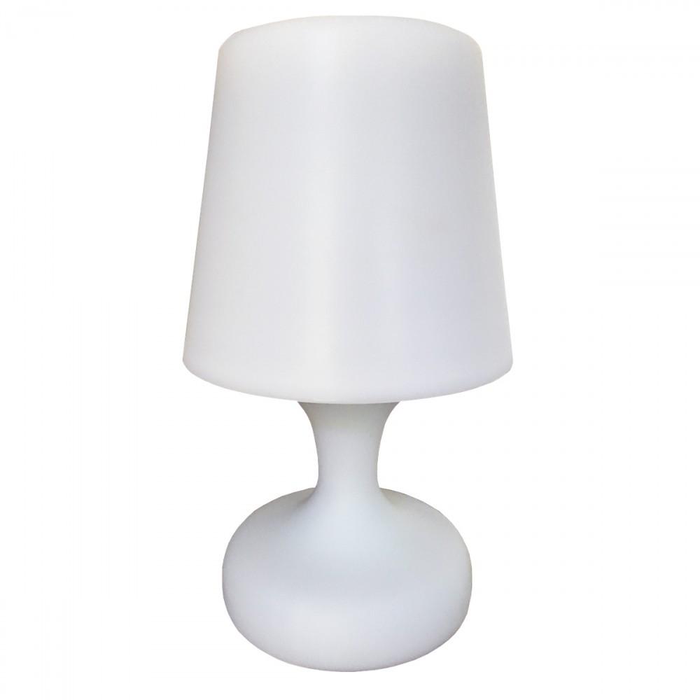 lampe sans fil affordable lampe pour htel fil et with. Black Bedroom Furniture Sets. Home Design Ideas